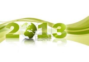 10416219-2013-verde