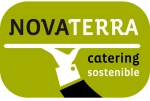 LOGOTIPO-NOVATERRA CAT-SOSTENIBLE