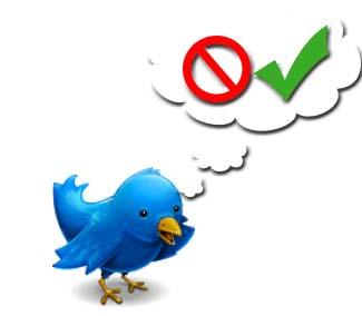 twitter-birdthumbnail