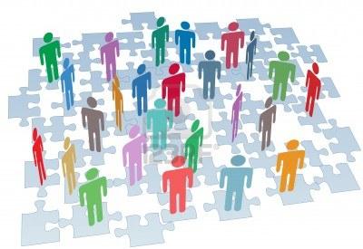 8889512-recursos-humanos-conectar-en-red-de-la-empresa-de-rompecabezas-de-piezas