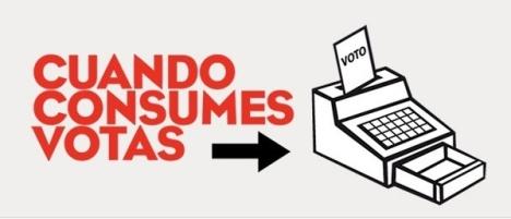 consumes-votas