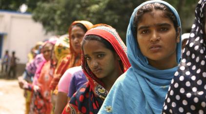 Primark Bangladesh 635 (2)
